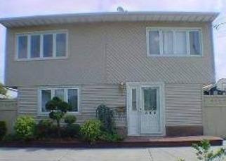Home ID: P1604442117