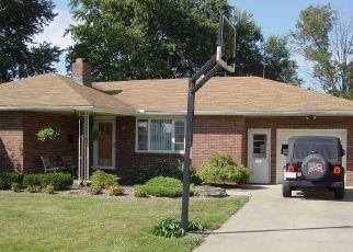 Home ID: P1605846714