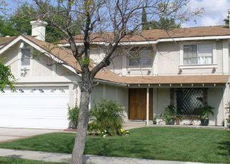 Home ID: P1606332424