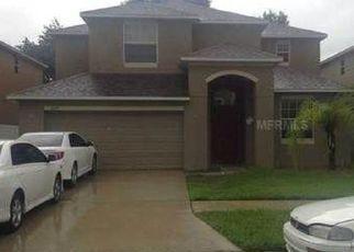 Home ID: P1607807974