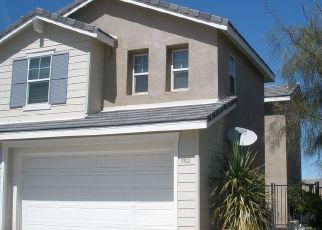 Home ID: P1608443913