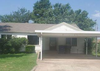 Home ID: P1610679310