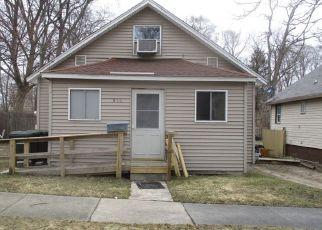 Home ID: P1612172814
