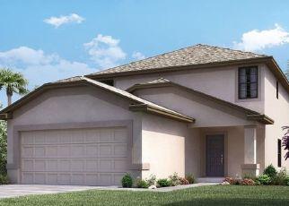 Home ID: P1614566781