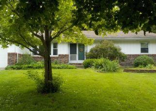 Home ID: P1614567655