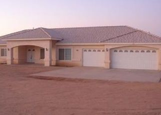 Home ID: P1614714367