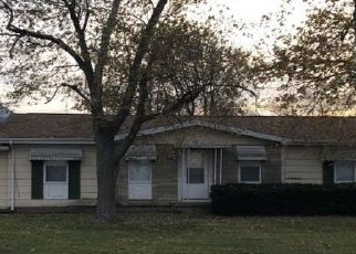 Pre Foreclosure in Anchor 61720 WEST ST - Property ID: 1617113597