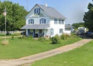 Home ID: P1624100593