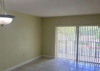 Home ID: P1625645316