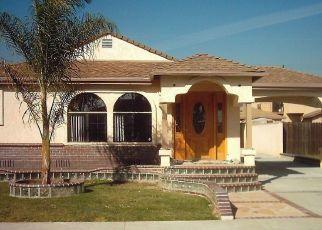 Home ID: P1625728990