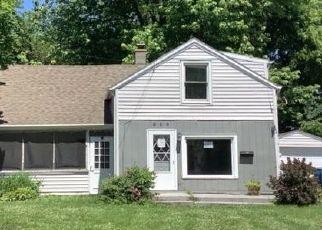 Home ID: P1626744193