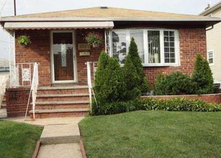 Home ID: P1628006888