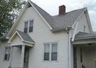 Home ID: P1628634498