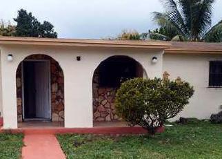 Home ID: P1629111446