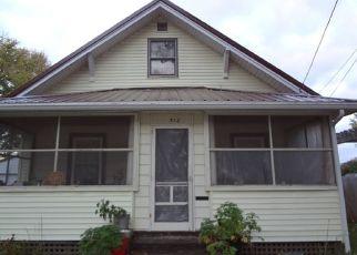Home ID: P1632114641