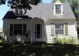 Home ID: P1633833241