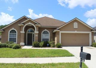 Home ID: P1633962448
