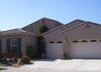 Home ID: P1634405234