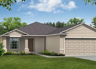 Home ID: P1634839269