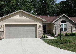 Home ID: P1635844426