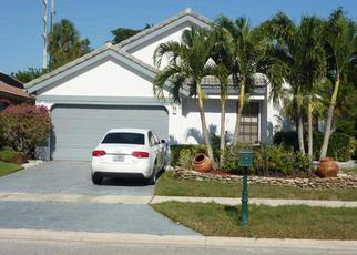 Home ID: P1636084435