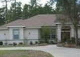 Home ID: P1636217128