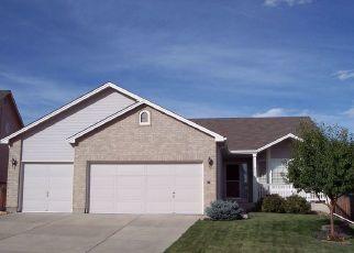Home ID: P1636236859