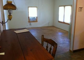 Pre Foreclosure in Jay 74346 W DIAL ST - Property ID: 1637036599