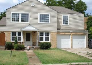 Home ID: P1639136228