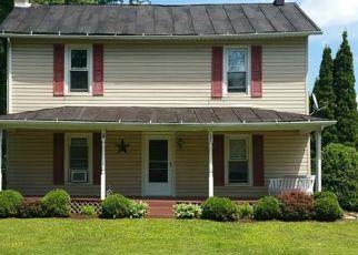 Home ID: P1639183540