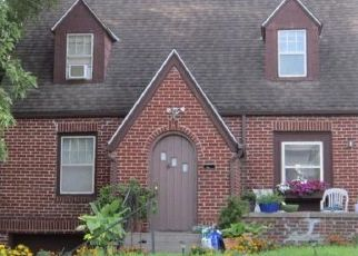 Home ID: P1639329382
