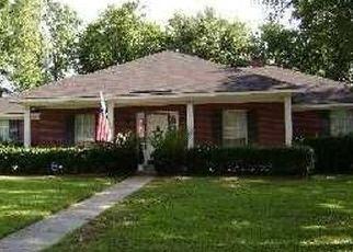 Home ID: P1639371881