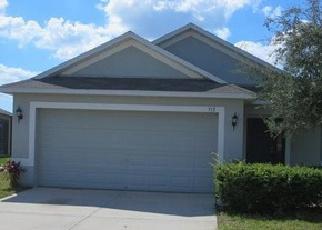 Home ID: P1641575758
