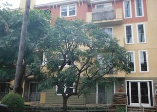 Pre Foreclosure in Los Angeles 90028 CARLTON WAY - Property ID: 1641930960