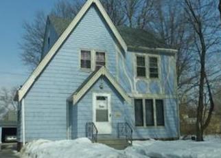 Home ID: P1643123553