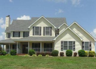 Home ID: P1643872486