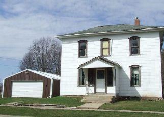 Home ID: P1644002119