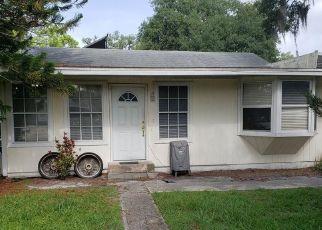 Home ID: P1644221557