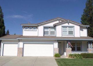 Home ID: P1644345499