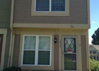 Home ID: P1644358643