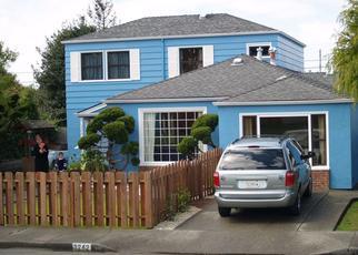 Home ID: P1644453236
