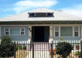 Home ID: P1644472964
