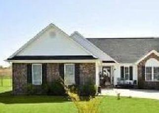 Home ID: P1648238205