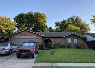 Home ID: P1648410334