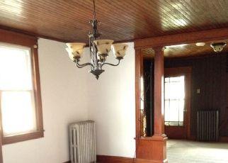 Pre Foreclosure in Glen Lyon 18617 1/2 E MAIN ST - Property ID: 1649427758