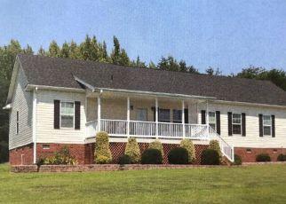 Home ID: P1649942813