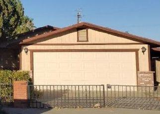 Home ID: P1651993403