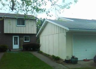 Home ID: P1652855328