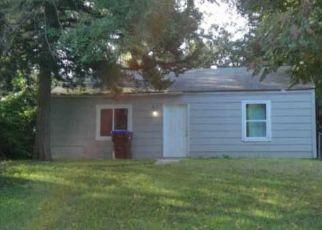 Home ID: P1653023968