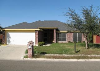 Home ID: P1653695813